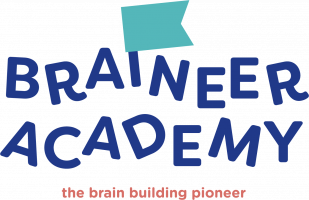 Braineer Academy Learning System
